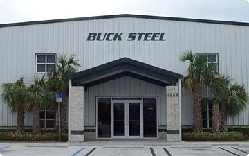 south carolina metal buildings for sale