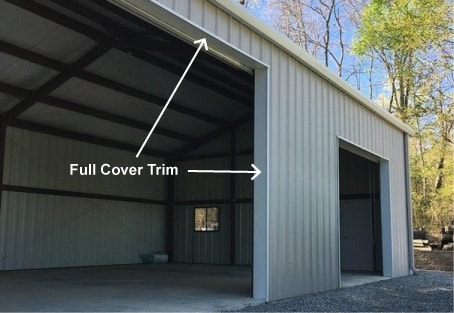 full-cover-trim