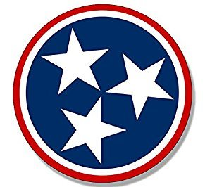 tn-state-steel-buildings