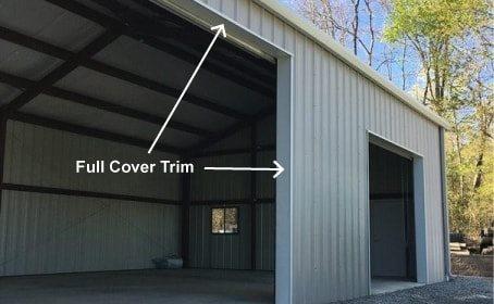 full-cover-trim